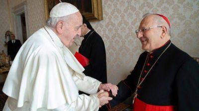 Iraq, Sako: esperamos el mensaje de esperanza del Papa