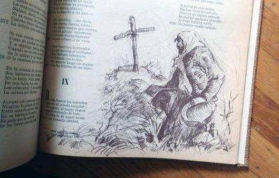 La esencia cristiana del