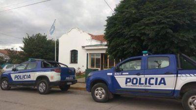 Detuvieron a los antisemitas que agredieron brutalmente a una familia judía en Córdoba