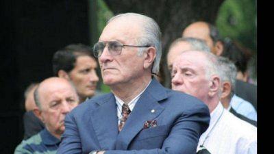 Falleció el exconcejal Miguel Saric