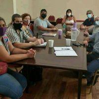 Gremios de la educación pidieron que continúen las obras en escuelas de Quilmes