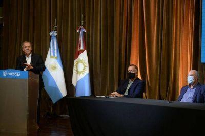 Deuda de Córdoba: Nación autorizó el acuerdo con acreedores