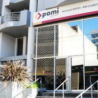 Lanzan medidas de fuerza en Pami por el despido de una trabajadora