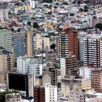 """""""Río Cuarto se encuentra en una situación crítica en lo laboral"""