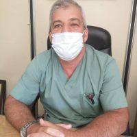 Coronavirus: Islas confirmó que comenzará la vacunación para docentes y fuerzas de seguridad