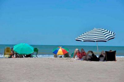 La Asociación de Hoteles desautorizó a Turismo y dice que la ocupación es menor a la informada