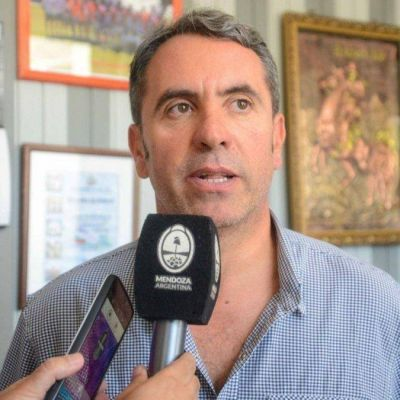 Difonso insistirá con regionalizar los Concejos Deliberantes: de196 ediles quedarían 30
