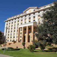 Paritarias: Judiciales aflojaron y aceptaron la propuesta del Gobierno