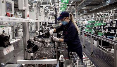 Preocupación de los empresarios por la continuidad de la doble indemnización