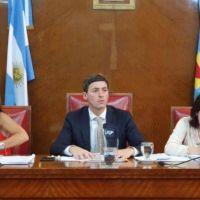 Sin señales: falta de conectividad y transparencia en el Concejo Deliberante