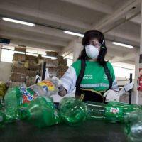 El municipio de San Isidro promueve la educación ambiental