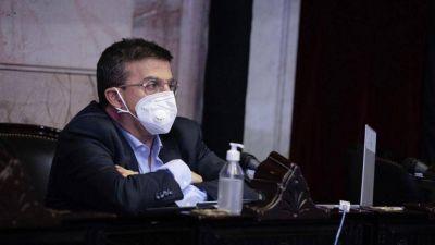 Advierten que por la caída de la ley de biocombustibles peligran los ingenios de Tucumán
