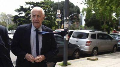 Lavagna evalúa armar listas de diputados en varias provincias