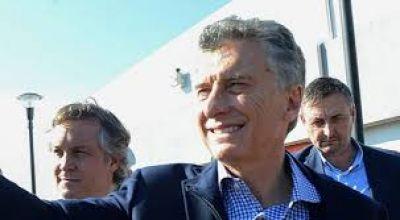 La estrategia de Macri detrás del lanzamiento de su fundación: mensaje para propios y ajenos