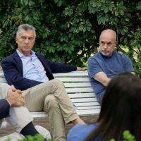 Mauricio Macri se dedicará a su nueva fundación y no será candidato en 2021