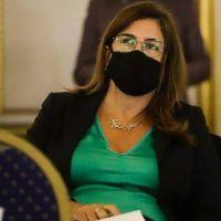 Neira pidió informes sobre los casos en instituciones extrahospitalarias