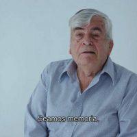 AMIA y ONU Argentina: emotivo testimonio por el Día Internacional de Conmemoración en Memoria de las Víctimas del Holocausto