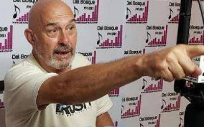FOPEA repudió la denuncia del municipio de Quilmes contra un periodista que alertó por el mal estado de vacunas