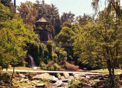 El STMB organiza viaje a la localidad cordobesa de Villa Giardino