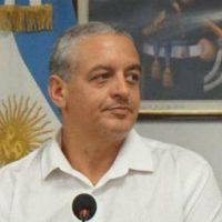 Horacio Pietragalla está en Formosa en medio de las denuncias de violaciones de DDHH