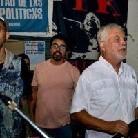 Crece la tensión en la interna oficialista por los reclamos de los dirigentes detenidos por causas de corrupción