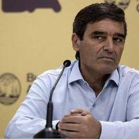 Fernán Quirós y su polémica explicación de por qué la Ciudad no inscribe para la vacunación
