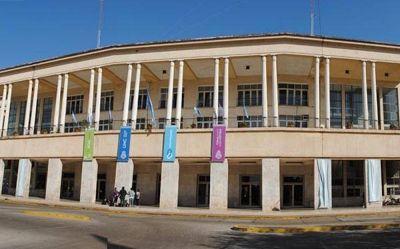 Juri confirmó que la UNC tendrá clases presenciales y virtuales