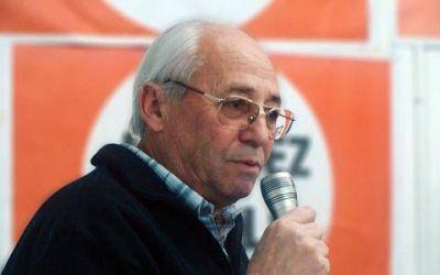 """""""La vacuna es parte de la solución para este flagelo"""", alertó Álvarez"""