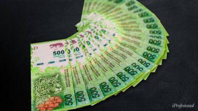 Empleados de comercio: suba de sueldo del 21% no remunerativa, ¿cómo se paga y qué pasa con el bono de $5.000?