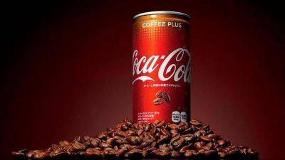 Coca-Cola sale a competir con las cafeterías: este es el nuevo producto por el que apuesta fuerte