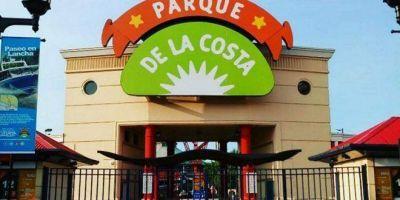 El Parque de la Costa ya tiene nuevo dueño y se preservarán sus 550 puestos de trabajo