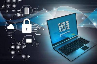 El Gobierno bonaerense ya tiene su Plan Integral de Ciberseguridad para proteger información y documentación