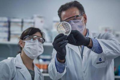 Ya hay consenso para definir a qué pacientes administrar suero equino y plasma de convalecientes