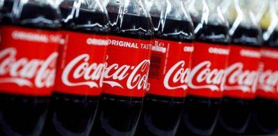 Coca-Cola inicia un ERE para 360 personas en España, el 10% de la plantilla