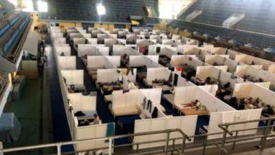 Amnistía Internacional solicitó que la Secretaría de Derechos Humanos condene los atropellos ocurridos en Formosa