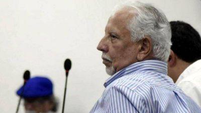Procuraduría inhabilitó por 18 años al exgerente de la Sociedad de Acueducto, Alcantarillado y Aseo de Barranquilla