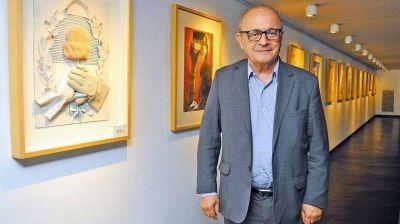 Leopoldo Moreau: