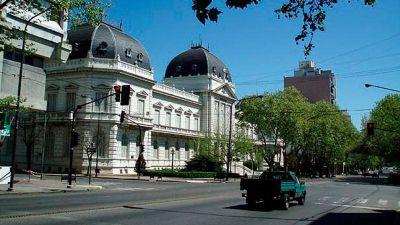 Provincia apelará el fallo que ordena equiparar los salarios de jueces bonaerenses con los de Nación