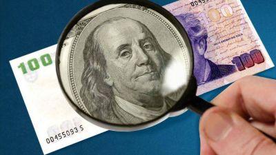 Dólar, bonos y acciones: qué viene en materia de inversiones, según especialistas de la City