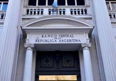 El Banco Central suspendió a nueve importadores, entre ellos a Modena Sport, de Malek Fara y Cristiano Rattazzi