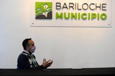Bariloche licitará la gestión de los residuos para solucionar el problema de la basura