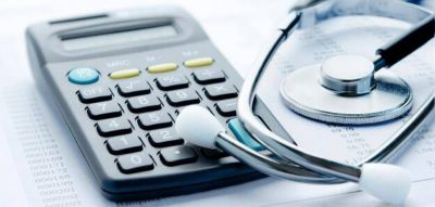 Prepará el bolsillo porque sube la medicina prepaga: de cuánto será el aumento