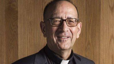 Carta pastoral del Cardenal Juan José Omella: «Parábola de fraternidad»