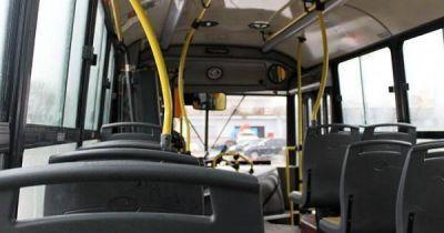 Pliego del transporte: cómo sigue el debate en el Concejo