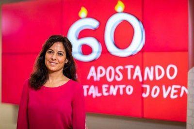Coca-Cola.- Más de 200 profesores de toda España participan en las formaciones de Coca-Cola para ser