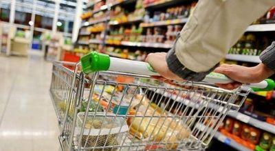 El sector de las bebidas sin alcohol cerró en negativo y cayó un 8%