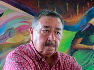 México: Eduardo Esquivel, por siempre