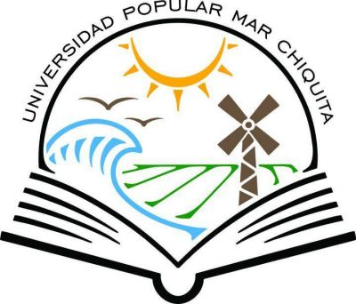 Mar Chiquita y la UNMDP crearán la Universidad Popular en el distrito