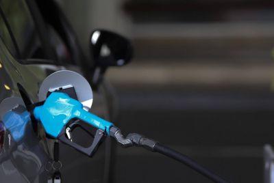 Nuevo aumento en el precio de los combustibles refuerza la presión sobre la inflación