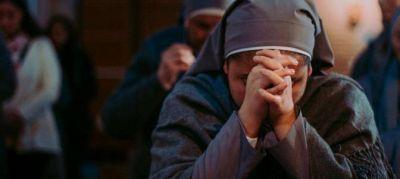 La vida religiosa en España ha perdido 5.000 religiosos en cuatro años